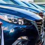 WeBuyCars South Africa used cars auction