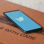 Twitter social media Nigeria ban suspension tweets