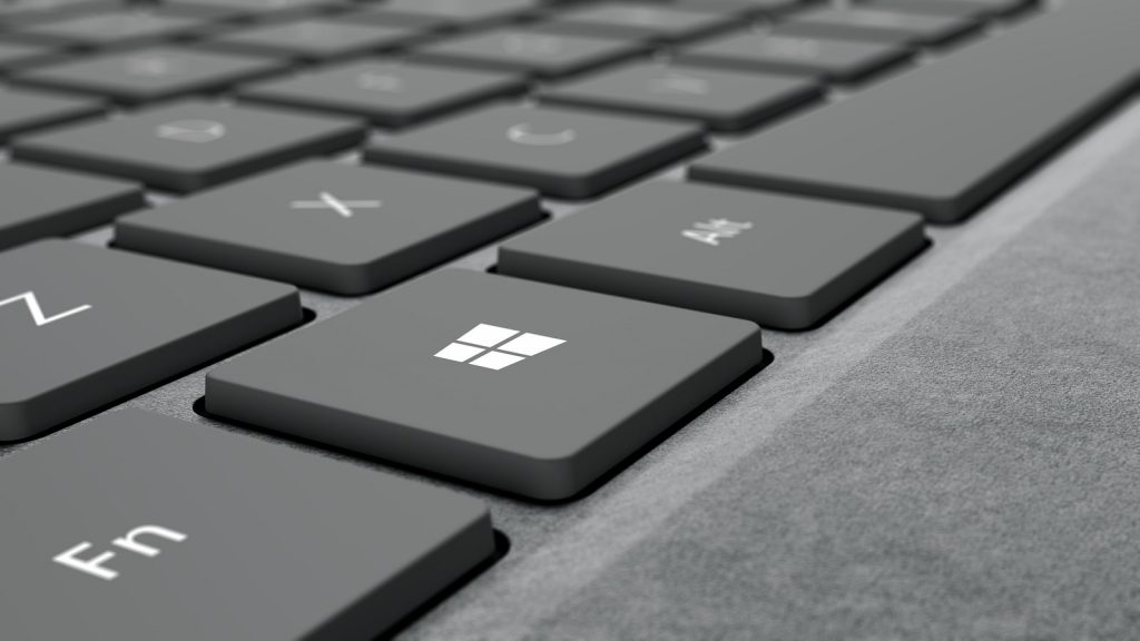 windows 10 end support