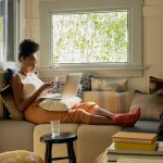 Airbnb app Wi-Fi speeds internet accommodation hosts listings