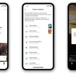 TikTok safety guidelines automate violations harmful content warnings penalties