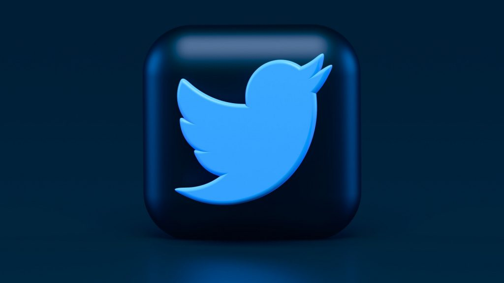 Twitter two-factor authentication method security key how-to