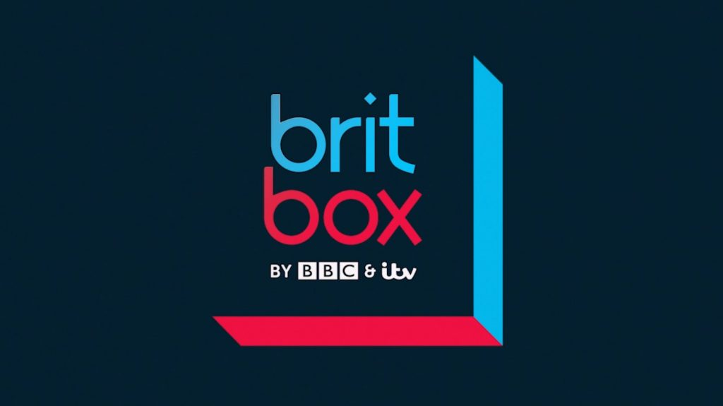 britbox south africa british streaming service