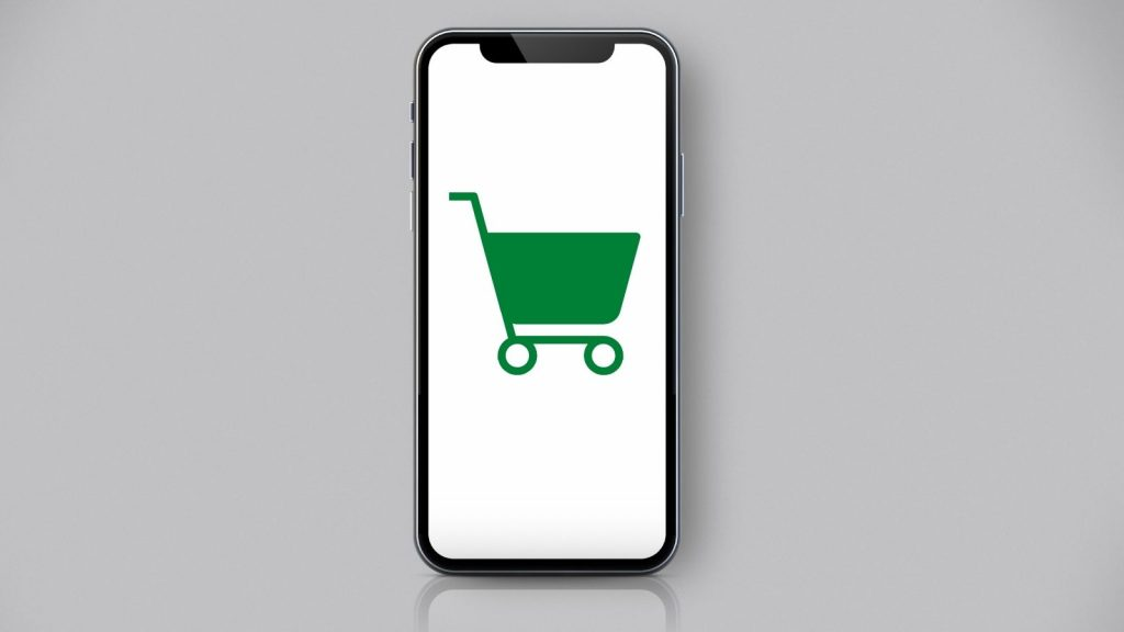 online shopping groceries pnp pick n pay