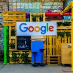 Google jobs portal job seekers employment filters search results how to