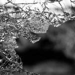 south africa unrest looting gauteng kzn