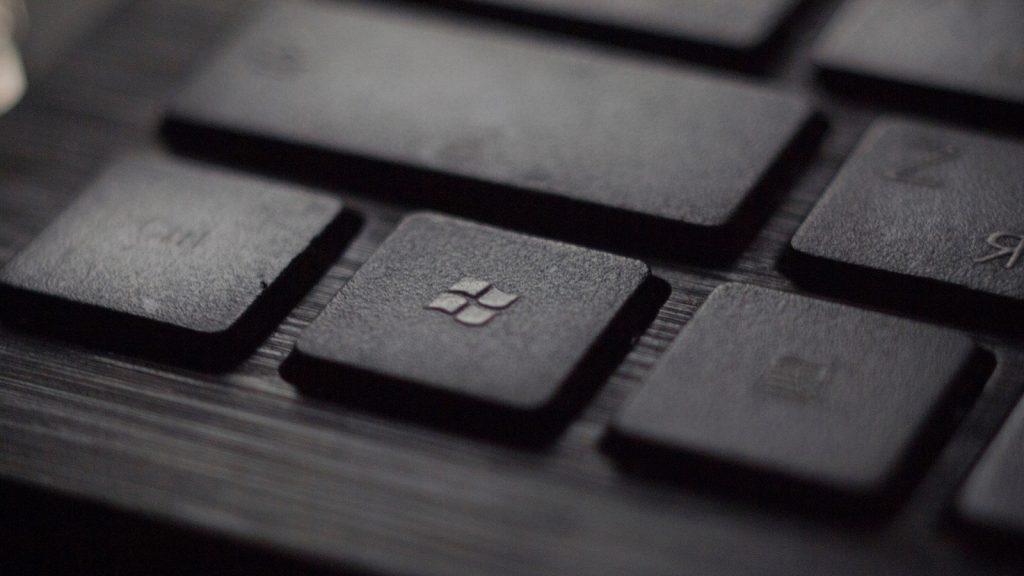Kaspersky Windows 11 OS installer files cybersecurity hackers operating system