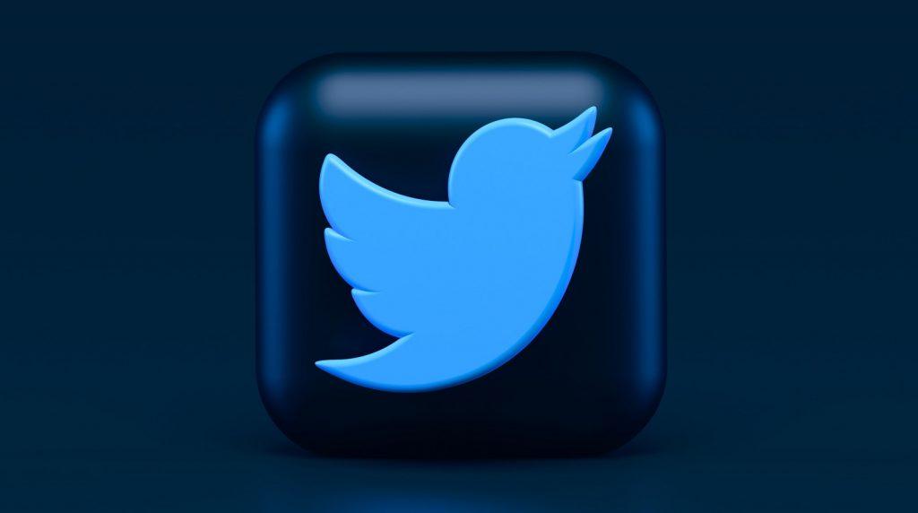 twitter unrest gauteng kzn