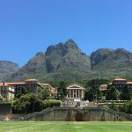 UCT University of Cape Town online high school education