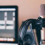 YouTube Music Black stripe grants grant funding South Africa community organisations