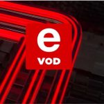 eVOD South Africa ETV eMEdia Investments Streaming service on-demand app