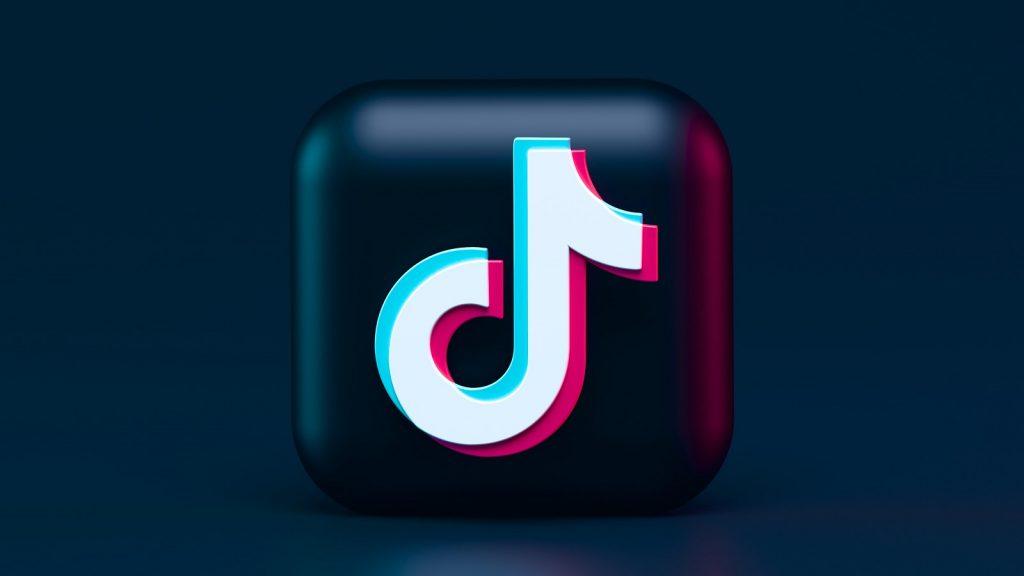 TikTok safety app changes underage teenage users