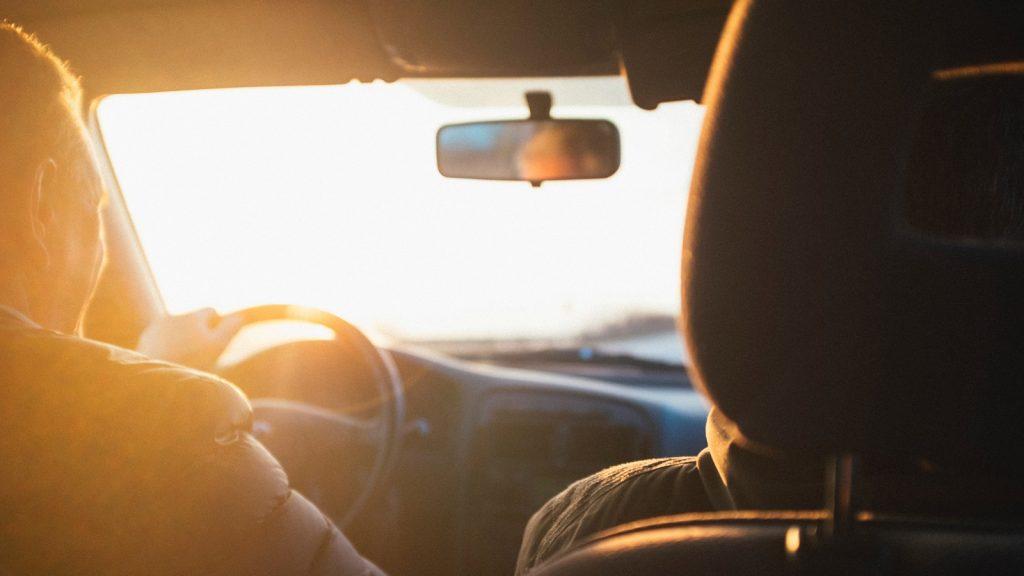 RentMyRide car sharing platform rental insurance South Africa