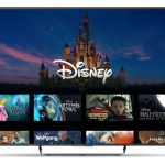 disney+ south africa launch date