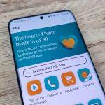 fnb app home loans shares