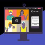 kunjani microsoft teams cape startup