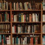 Western Cape Library e-books audio books service Libby