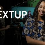 YouTube NextUp Programme South Africa content creators channels