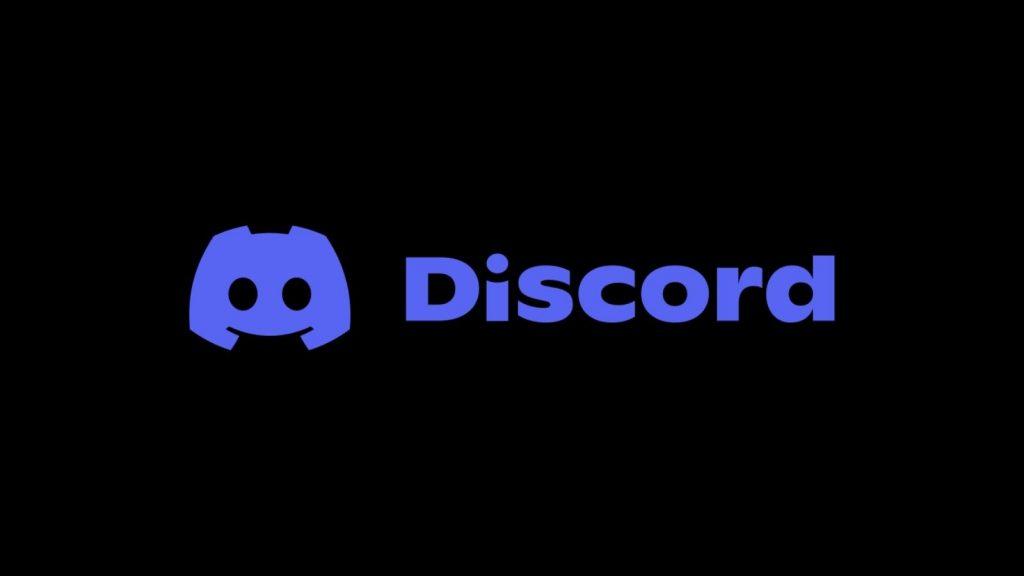 Discord gaming app Rythm bot music streaming