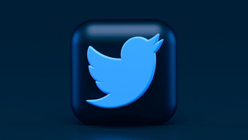 Twitter Communities platform group members topics interests tweet