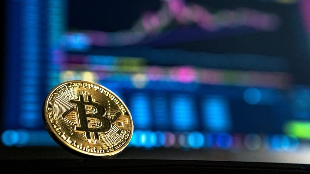 Bitcoin cryptocurrency trading exchange platform South Africa Luno