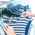 Pick n Pay PnP Clothing Zando online shopping app
