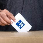 check voter registration online iec south africa