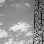 Vodacom Central Region 5G network Northern Cape Kimberley smartphones