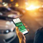 nedbank Avo virtual vehicle mall feature