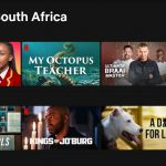 netflix south african collection made in sa