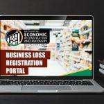 south africa business loss registration portal unrest (1)