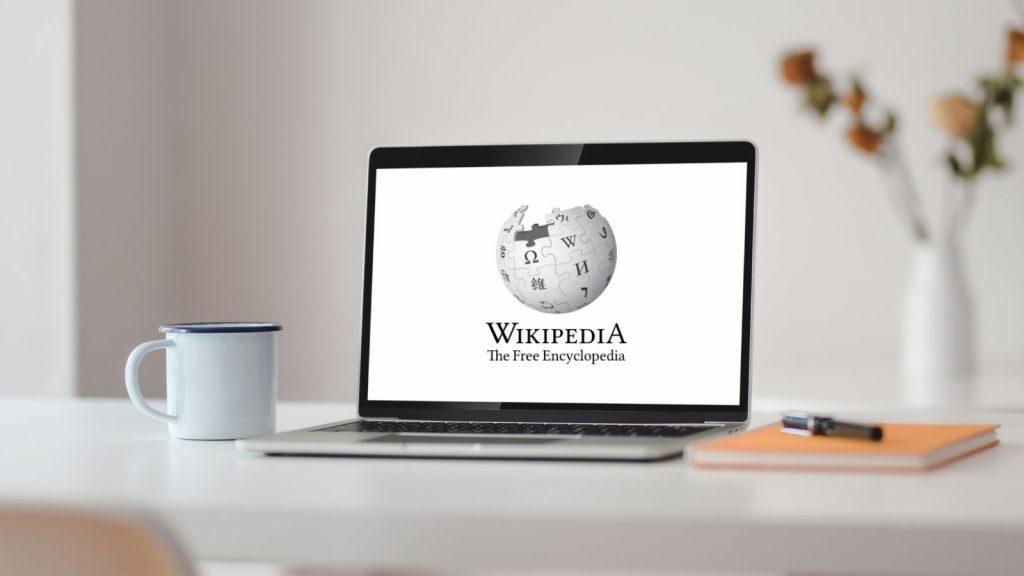 south africa wikipedia wikimedia
