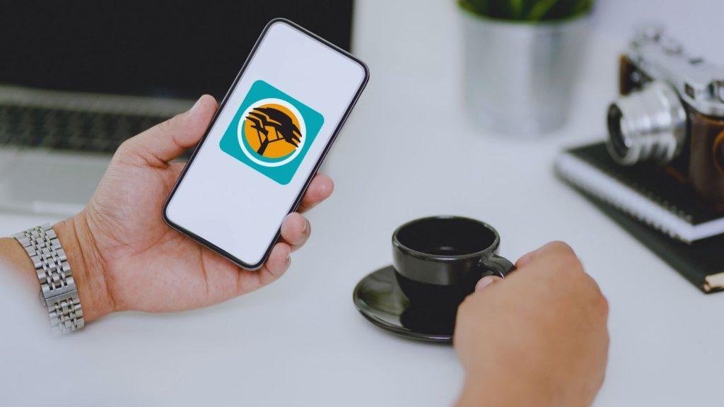 fnb banking app virtual card