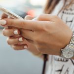 Standard bank mobile app Pick n Pay shoppers EasyScan