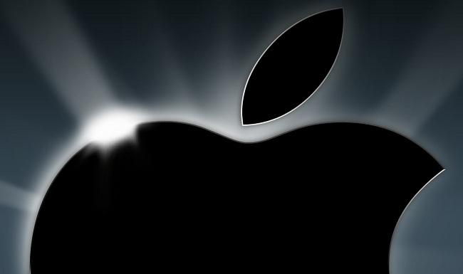 Apple-New-Day1