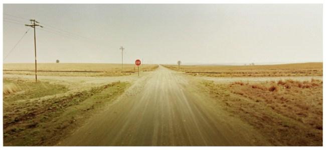 Beautiful Google Streetview Image rt17_SA