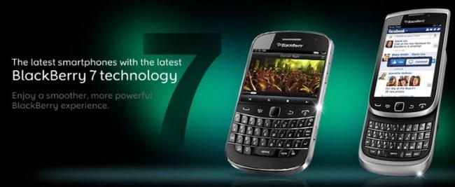 BlackBerry (650 x 267)