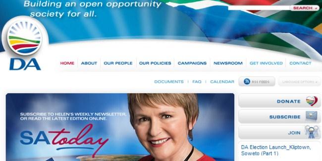DA Website (650 x 325)