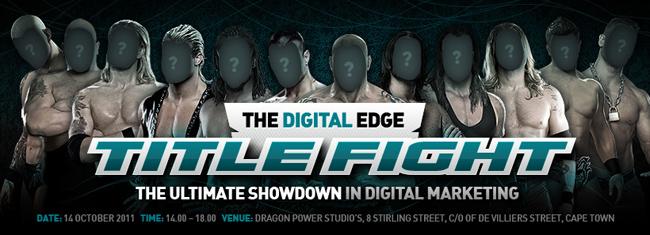 DigitalEdgeTitleFight_0