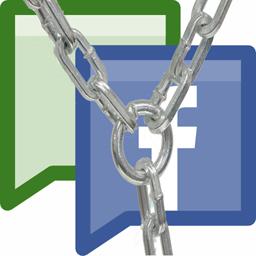 Facebook arrest