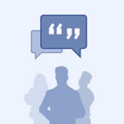 Facebooks-ads