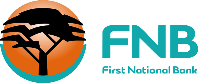 First_National_Bank_Logo copy