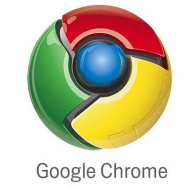 Google-Chrome-Beta-Is-Released