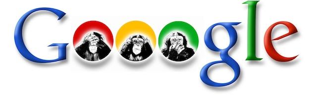 Google No Evil2