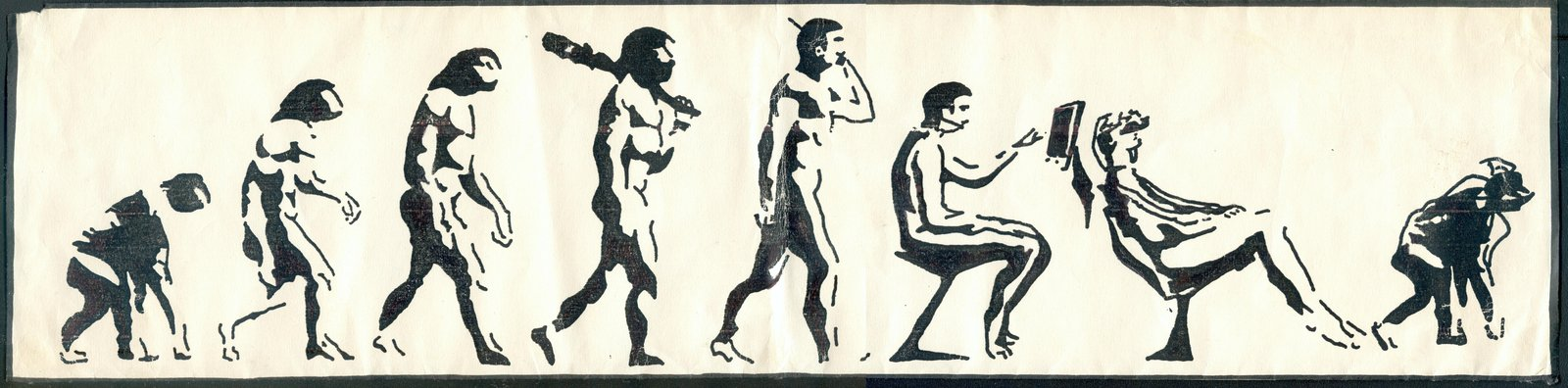 Human_evolution_by_manleo