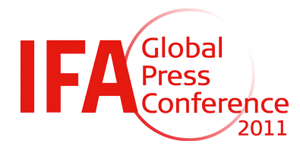 IFA-Global-Press-Conference-2011