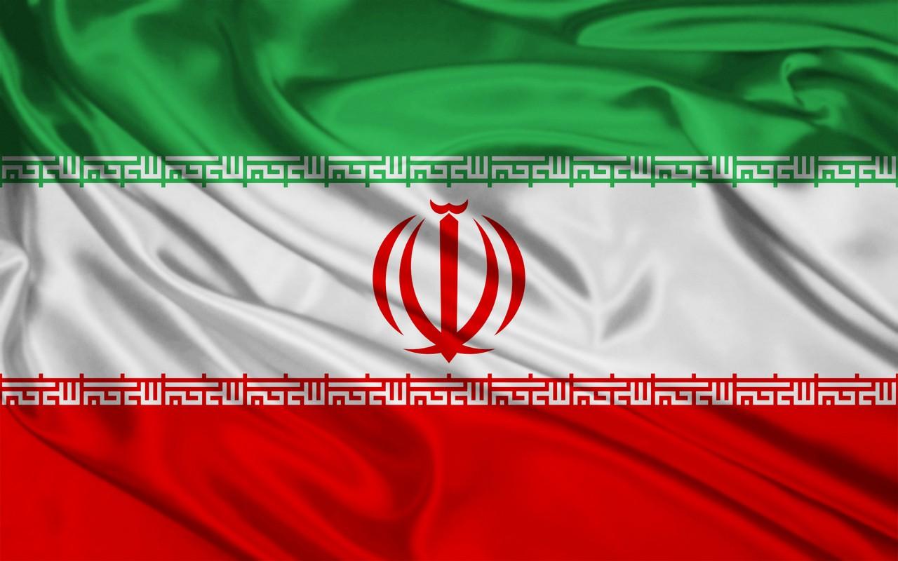 Iran email hack