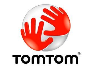 TOMTOM delivers a world-class iPhone app and car kit [Review ...