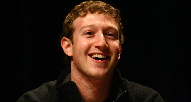 Mark_Zuckerberg_-_South_by_Southwest_2008