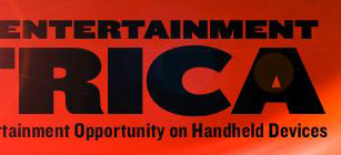 Mobile entertainment Africasmall